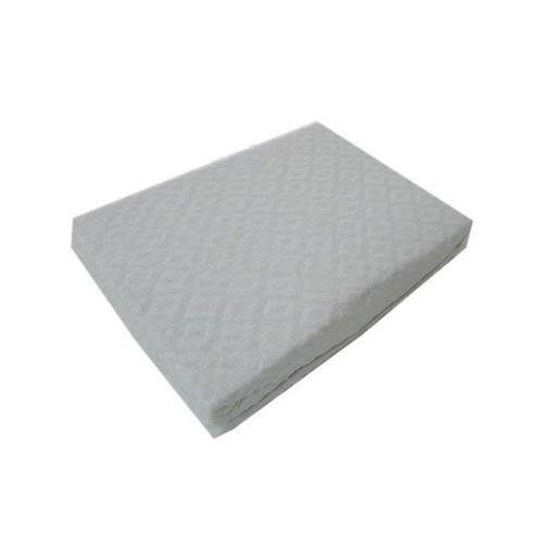 Elasticizzato doppio materasso copertura di Carillo Prezzi offerte
