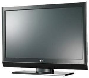 LG 42LC51 - Televisión HD, Pantalla LCD 42 Pulgadas: Amazon.es ...