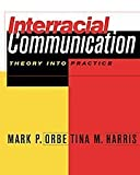 Harris Communications Dictionaries Review and Comparison