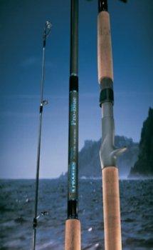 G. Loomis Pro-Blue PBR843C Casting Rod -  11504-01