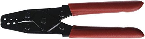 (Tool Aid SG SGT18600 Crimping Tool (Open Barrel) )