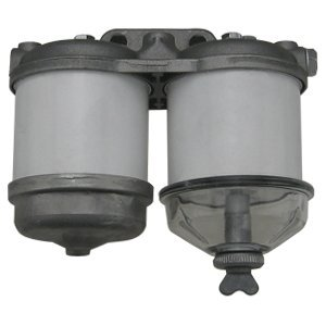 2007 ford taurus fuel filter amazon.com: ebpn9n166aa ford tractor parts fuel filter ... ford 555c fuel filter parts