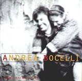 Andrea Bocelli - Il mare calmo della sera - CD