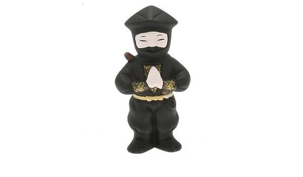 Amazon.com: Kotobuki Clay Ornament : 5