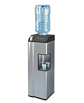 Dispensador Agua a E-A-R caliente fría y gasata cosmetal aquality: Amazon.es: Hogar