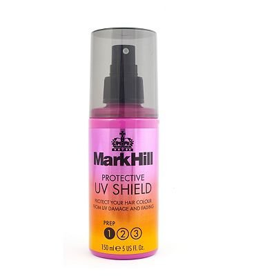 Moisturising Protection - Mark Hill Moisturising UV Protection 150ml/ UV Spray by MaRKHILL