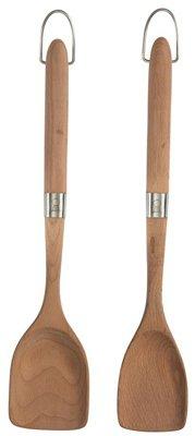 buy special weber 6468 original wok tool set on sale as of 12 21 2017 12 21 est. Black Bedroom Furniture Sets. Home Design Ideas