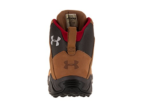 Alu Boot Ridge Lthr Men's Under Armour Chc UA Tabor Nok Yq7qOzw