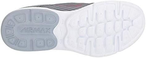 Nike Air Max Advantage 2 PSV Little Kids Ao8734-001 Size 13