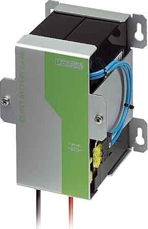 Price comparison product image UPS - Uninterruptible Power Supplies QUINT-BAT/24DC/3.4AH