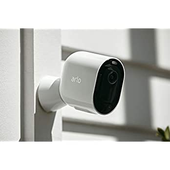 Arlo PRO 3 – Wire-Free Security