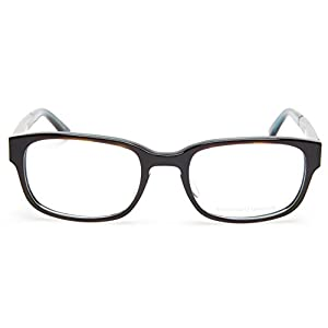 NEW PRODESIGN DENMARK 1707-1 c.5012 BROWN EYEGLASSES FRAME 51-19-145 B35mm Japan