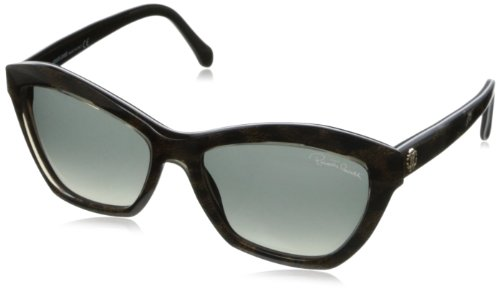 Roberto-Cavalli-womens-RC796S5705B-Cateye-Sunglasses