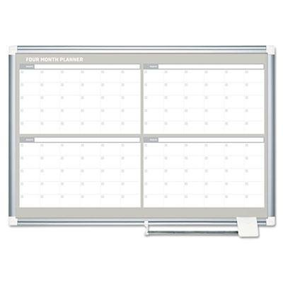 MasterVision Planning Board