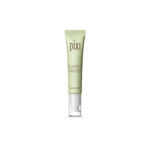 日露 x4 - Pixi Pixi Glowtion Day Dew (Pack of 4) [並行輸入品] B0727R5NKZ