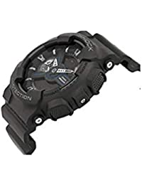 Amazon.com: 10mm to 14mm - Wrist Watches / Watches: Clothing, Shoes & Jewelry