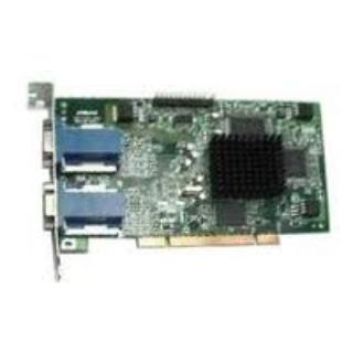 (IBM POWER GXT135P GRAPHICS PCL ADAPTER)