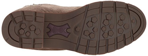 Women's Work Boot Ariat Stoneleigh Taupe H2O 1qZ7BO