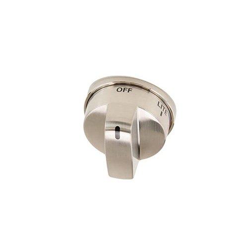 ebz37189609-viking-aftermarket-range-stove-oven-burner-control-knob