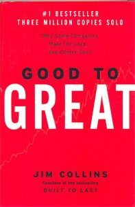 good-to-great-why-some-companies-make-the-leapand-others-dont-by-collins-jim-2001-hardcover