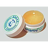 Antiphlamine Ointment 30g (Pack of 2)