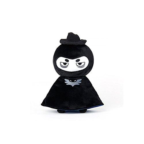 korean-drama-dokebi-tvn-goblin-guardian-blackhug-doll