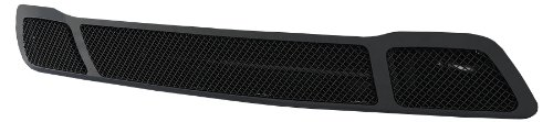 ass Series Black Bumper Grille for Jeep Grand Cherokee (Upper Class Series Bumper Grille)