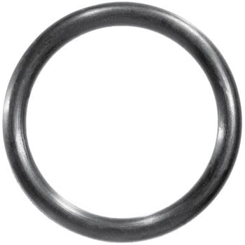 4-5//8 OD Sterling Seal ORBN047x50 Number-047 Standard O-Ring Pack of 50 70 Durometer Hardness 4-1//2 ID Buna Nitrile Rubber