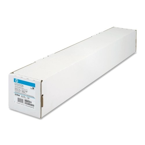 Wholesale CASE of 10 - HP Universal Bond Paper-Universal Bond Paper,24''x150',21lb.,96 GE/110 ISO,White by HEW