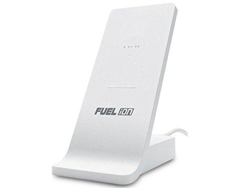 fuel-ion-iphone-5-5s-magnetic-wireless-charging-system-case-with-stand-charges-faster-and-more-effic