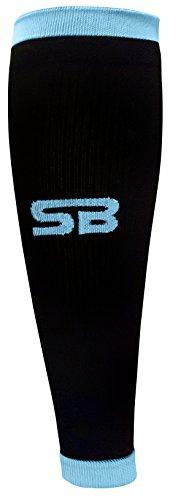 Review SB SOX Compression Calf