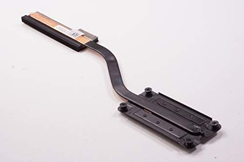 FMB-I Compatible with 460.0EZ04.0011 Replacement for Dell Heatsink I7586-5045SLV-PUS