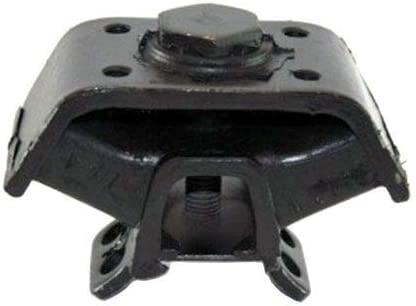 Transmission Engine Mount Fits 1996-2002 Toyota 4Runner 3.4L 4WD Automatic