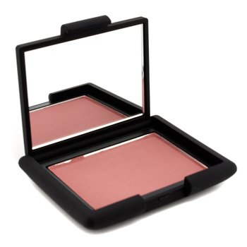 NARS Blush, Amour