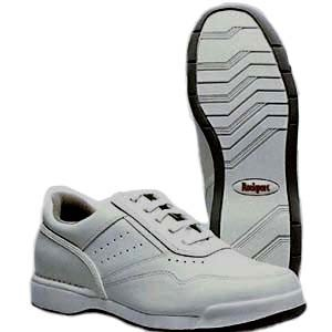 Rockport Men's M7100 Pro Walker Walking Shoe,White,9 M US (Rockport White Shoes)