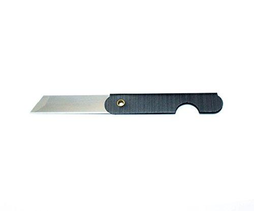 Sharpener Pack - 8