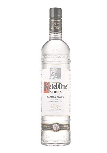 Vodka Ketel One, 1L