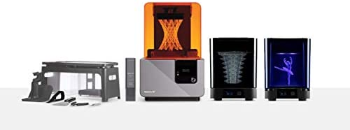 Formlabs Form 2 Complete Package: Amazon.es: Industria, empresas y ...