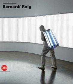Descargar Libro Bernardí Roig. Ediz. Italiana, Inglese E Spagnola Demetrio Paparoni