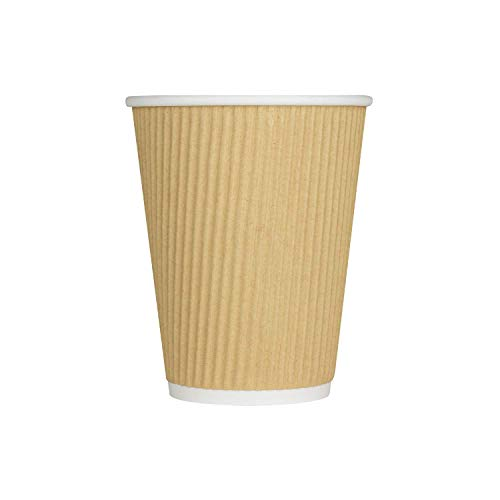 paper coffee cups case - 9