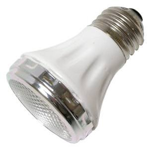 Sylvania 75 Watt Flood Light Bulbs in US - 8
