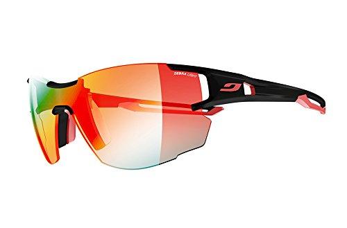 julbo-aerolite-trail-running-sunglasses-with-narrow-fit-zebra-black-red