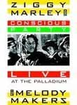 Ziggy Marley and the Melody Makers: Live At the Palladium