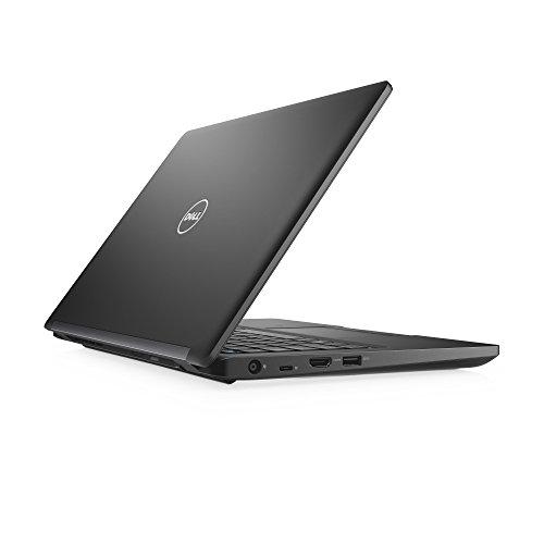 Amazon.com: Dell Latitude 12 5000 5280 Business Ultrabook - 12.5