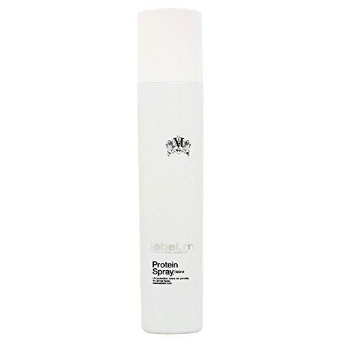 Label M Protein Spray 500 ml 5060059570768