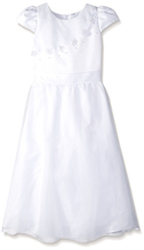 Buy lauren madison communion dresses - 2