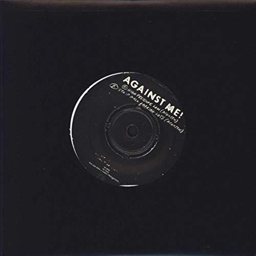 High Pressure Low [Vinyl]