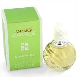 Givenchy Amarige Mariage Eau de Parfum Spray 1.7 oz