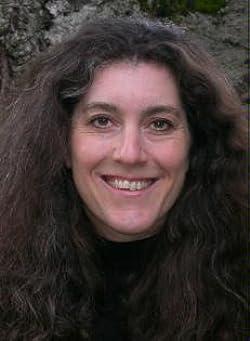 Amy L. Lansky