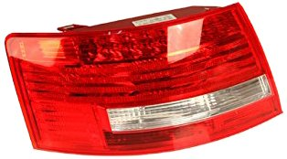 ULO Tail Light